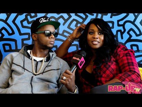 Remy Ma Denies Nicki Minaj Collaboration, Talks Rumored Feud