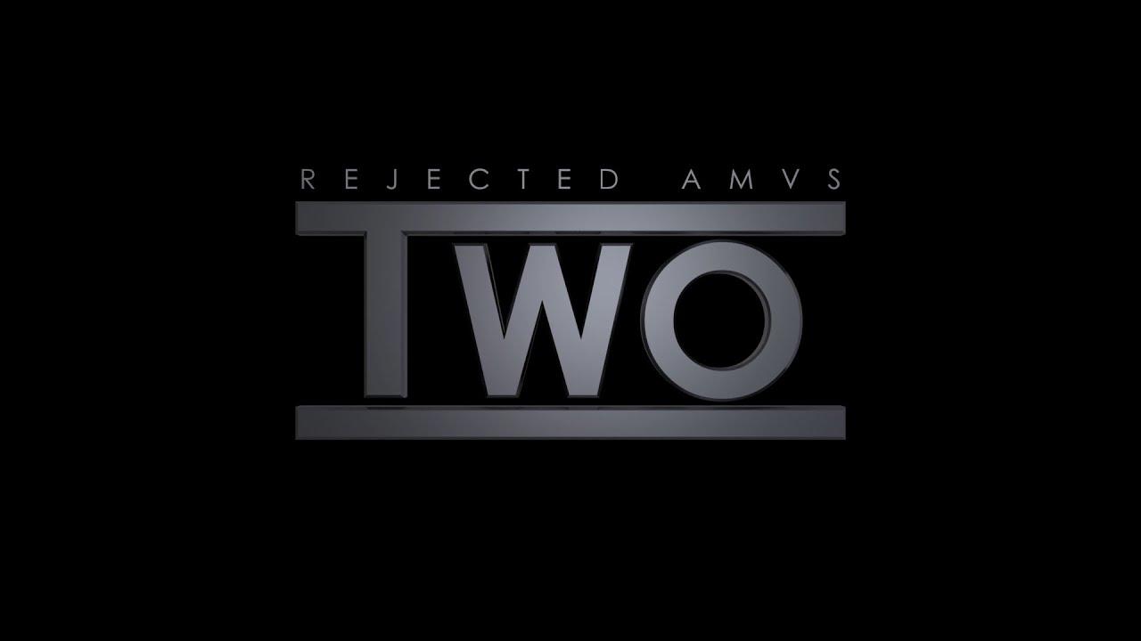 AMV - Rejected AMVs 2: OAV