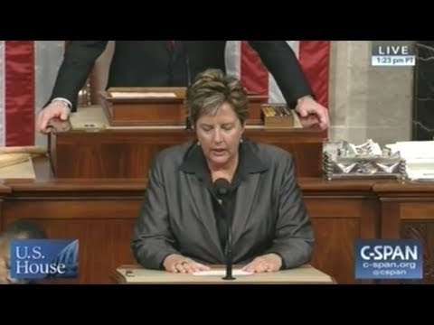 Congress: CyberSecurity, Air Cargo Security, Vehicular Terrorism And Surface Transportation Security