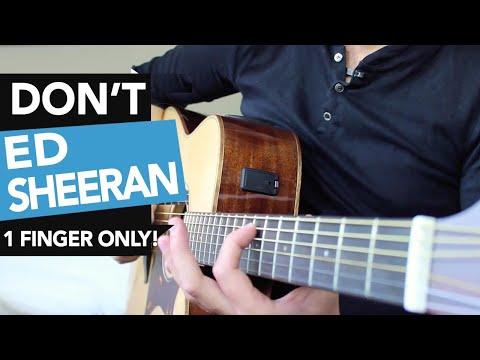Dont Loyal No Diggity The Next Episode Nina ukulele chords - Ed ...