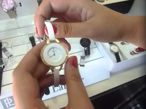 Pierre Lannier - Yeni kolleksiya - AZTIME saat mağazaları. #business #baku #keramika #timepieces