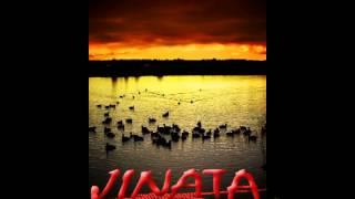 Jinata - Oh linda La Paz