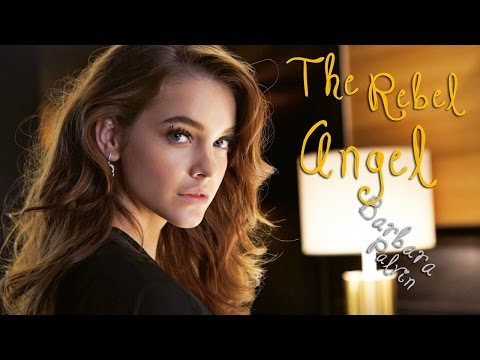 Barbara Palvin | The Rebel Angel (HD)