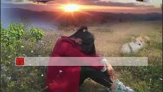 Ua Siab Rov Mus Ua Teb Instrumental(karaoke- youtube-channel)