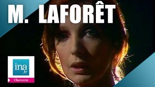 "Marie Laforêt ""Cadeau"" | Archive INA"