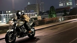 Best Motorcycles Sounds In The World 2014 Part 2 !!!! amazing sound