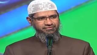 Video Zakir Naik ~ Urdu - Hindi Question Answer 2016 download MP3, 3GP, MP4, WEBM, AVI, FLV September 2017