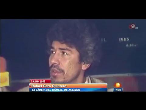 Rafa Caro - T3R Elemento - Video Oficial - Underground
