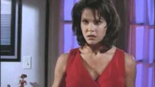 silk stalkings ep413 paula trickey
