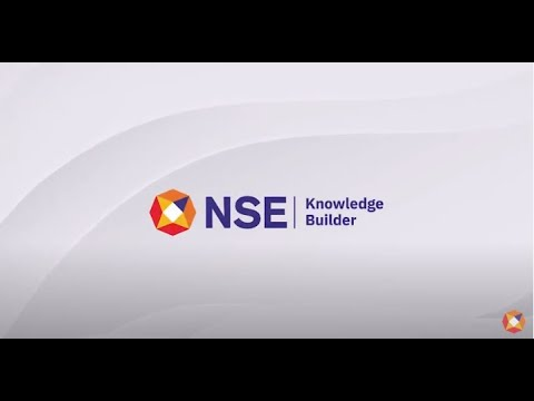 Part 1 – Fundamentals of Trading Gold Options | NSE Knowledge Builder Series