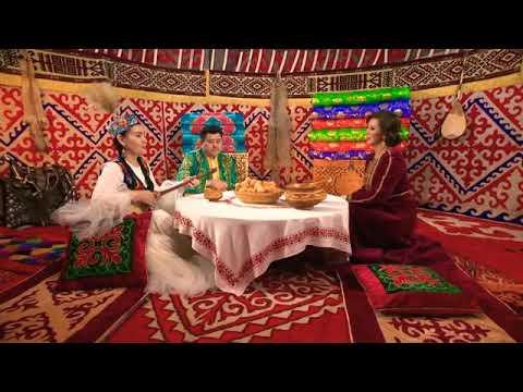 Amina Fakhet ~ Maw3edna Ardak ya Baladna