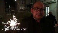 Ivo Kummer, Leiter Sektion Film BAK