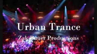 Urban Trance: Trance + Hip Hop creation FREE MP3 DOWNLOAD