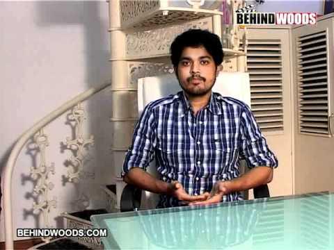 Aattanayagan Shakthi 2