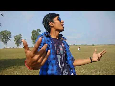 Mehbooba   Fukrey Returns   Mohammad Rafi , Neha Kakkar,Raftaar,Yasser Desai   feat. By Sandy SD