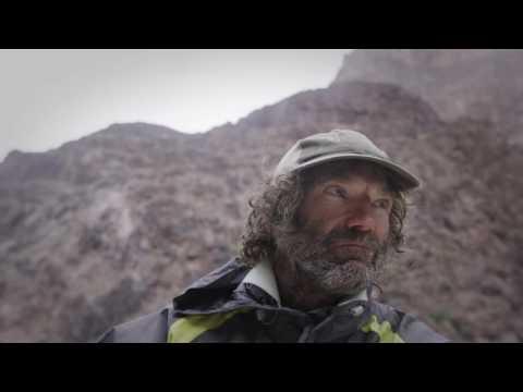 YETI Anthem | Stories From the Wild