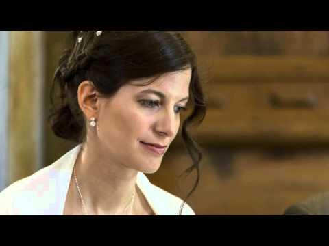 Hochzeitsfotografie Steffi Blochwitz - nordlichtphoto.com