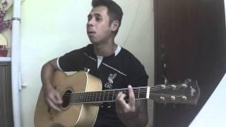 Puteri (Acoustic Cover)