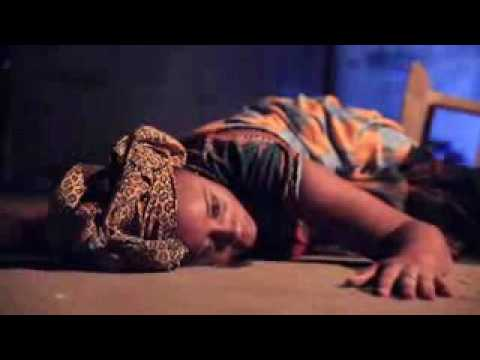 Bisa Kdei – Metanfo Official Video   Ghanamotion com   Creativity at its Best