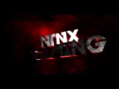 NTNX intro