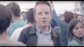 TWO DOOR CINEMA CLUB | SUN