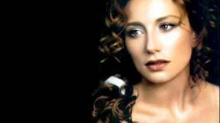 Tori Amos - Dark Side of the Sun