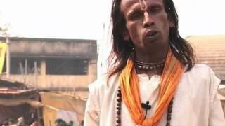 Parome Paromo Janiya (1)