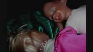 scandalous doll drama Thumbnail