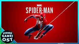 Baixar Marvel's Spider-Man (2018) PS4 - Official Main Theme (OST Soundtrack)