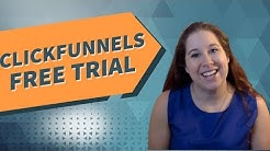 ?LONGEST Clickfunnels Free Trial ??   How To Get A 30 Day Trial + $19 Month SECRET Method REVEALED
