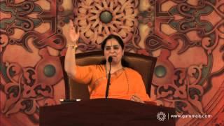 Ram Bhajan | Darshan Dije Ram Mohe Darshan Dije