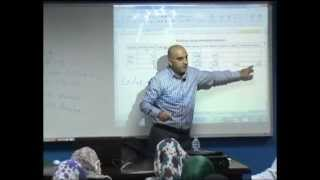 Chapter2: Asset Classes and Financial Instrument -8
