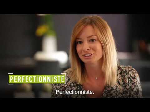 WE ARE ALILA – Responsable Qualité Clients