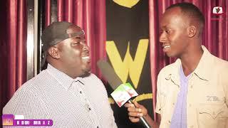 #Indundi Tv|Big Zoe Live Music irakaze...|Twiteguye kuzo twakoranye na Prince Mshindi bazo...