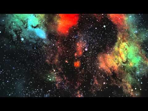 Cosmic Pulse - Deep Theta Isochronic Tones For Meditation