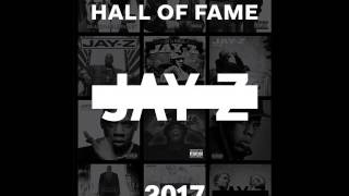 Congratulation to Jay Z for becoming the first rapper to get into song writers hall of fame