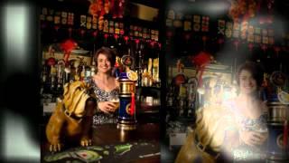 Bulldog English Bar In Kl