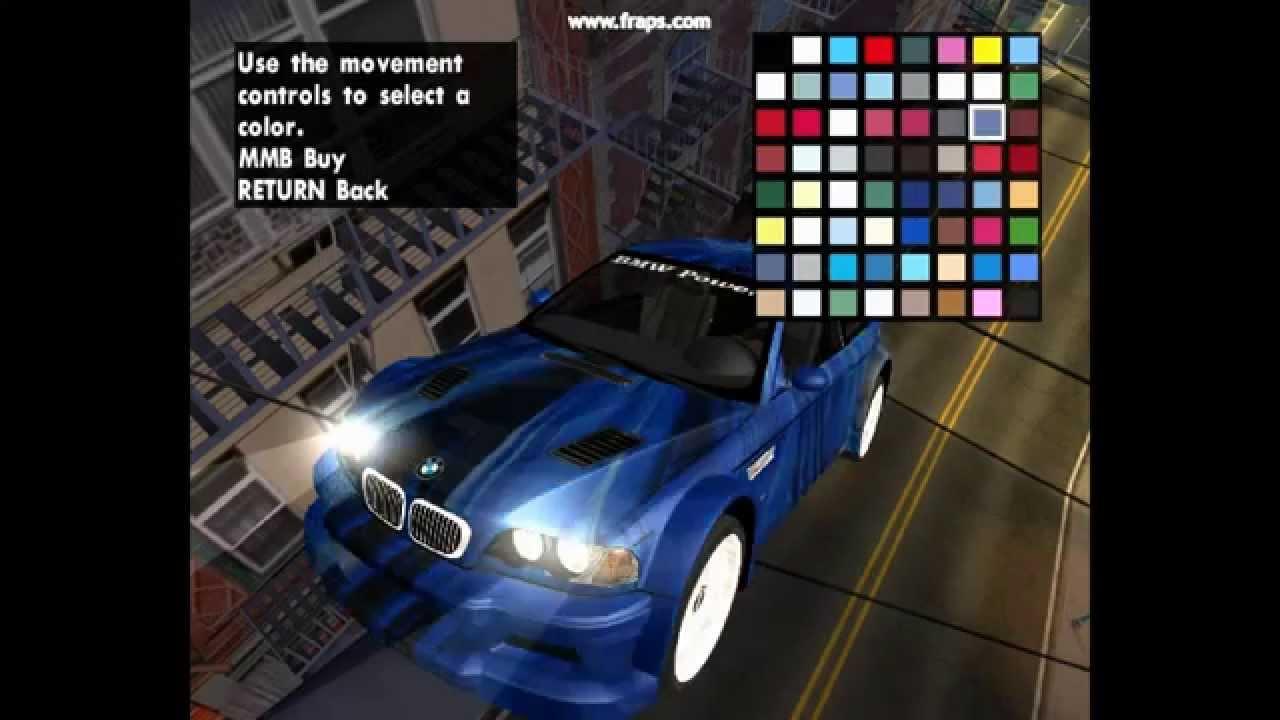 GTAGarage com » Pimp My Car