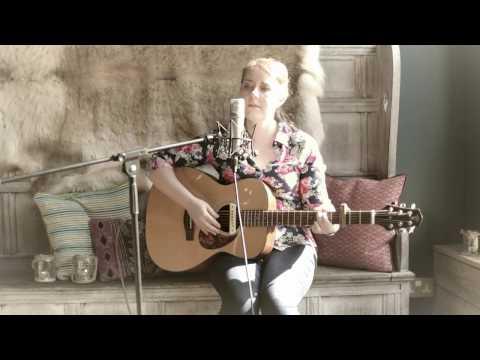 """Ashley Fayth - """"I am the Bird"""" LIVE at The Suburbs"""