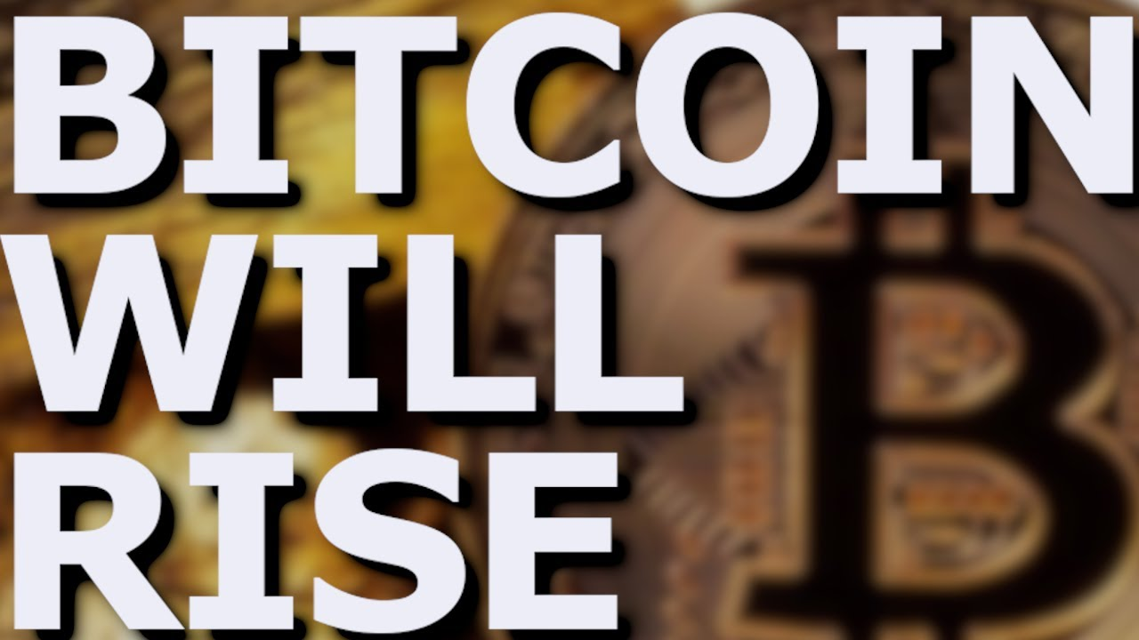 Fresh Bitcoin Rally, ADA Upsides, Ethereum + Coca Cola, Staking Rewards & Can't Ban This