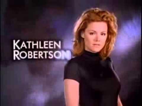Eritern.com - Беверли Хиллз 90210 (Beverly Hills, 90210) 1990 - трейлер