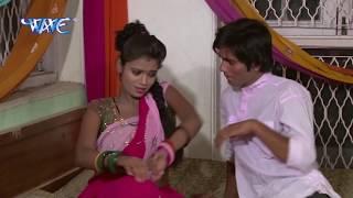 HD राजा जी धीरे धीरे नापी ना ढोढ़ी | Raja Ji Tani Dhire Dhire | Bhojpuri Hit Songs 2015 new
