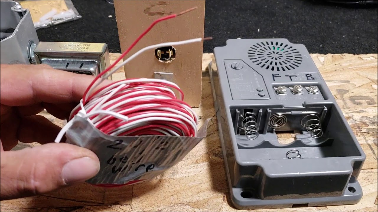 wiring dummy electrical for for diagram home manufacturded [ 1280 x 720 Pixel ]