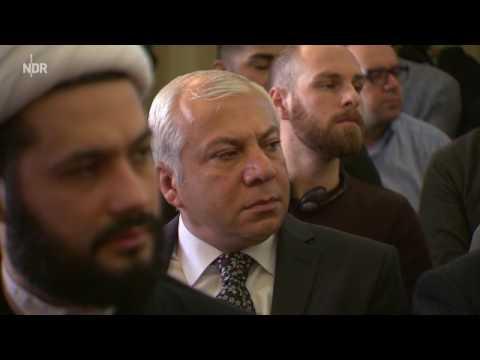 ISLAM-Verbände & christenfeindliche DITIB-Hass-Postings: Staatsvertrag noch sinnvoll?