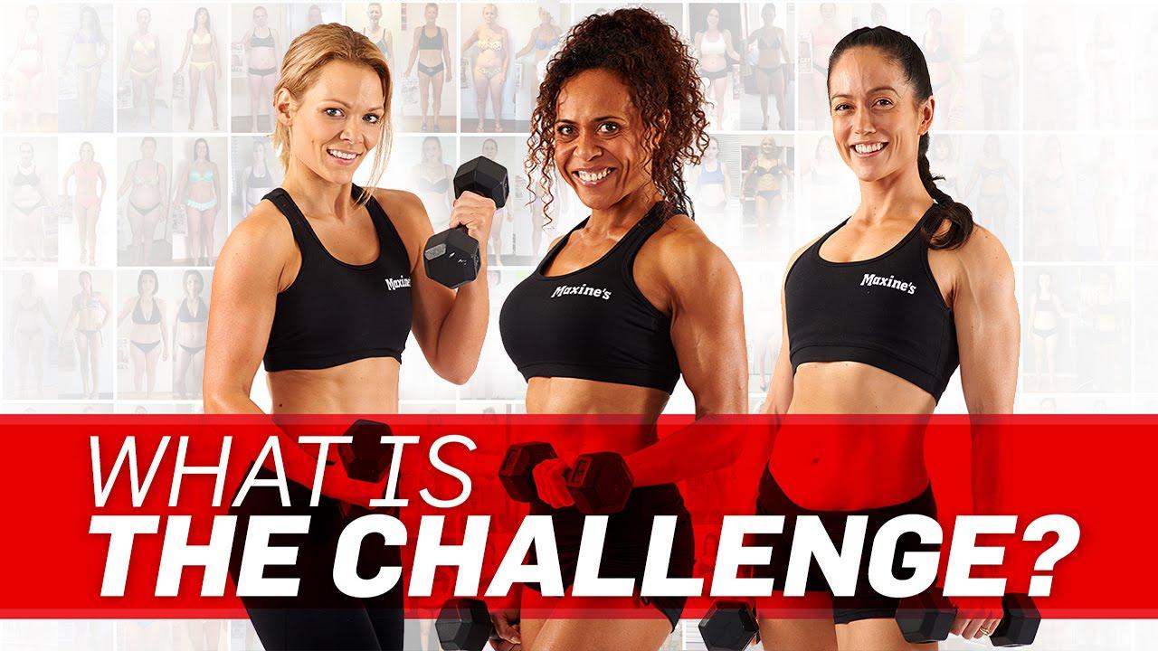 10 Online Fitness Programs | Beanstalk Single Mums