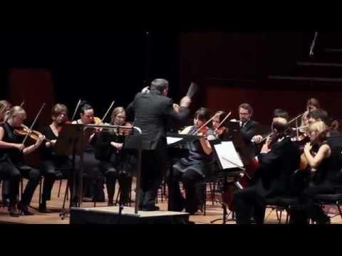 David Livingstone - Credit Suisse