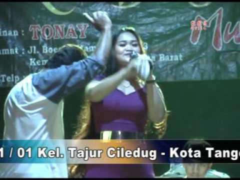 Bercerai Muda  Novy Aryanti RBT Bugis By Khuple