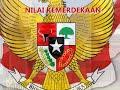Materi Standar Nasionalisme Indonesia by Irwan hasanuddin