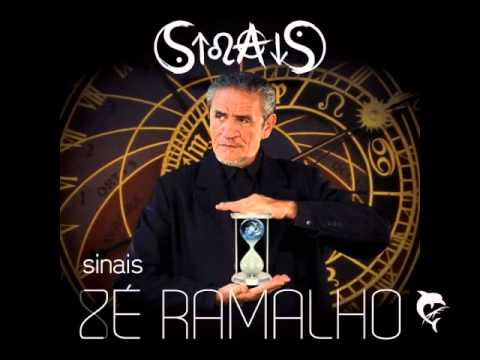 MUSICA RAMALHO ZE BAIXAR NEGRA ORQUIDEA