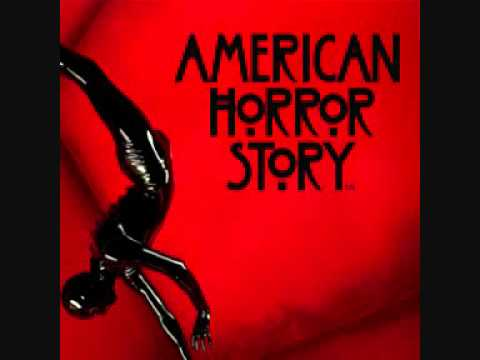 American Horror Story Theme Song